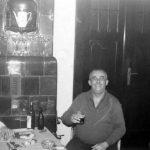 Josef um 1963