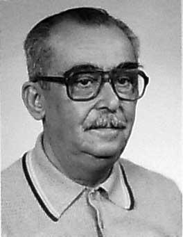 Josef A. Köhler